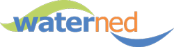 WaterNed Logo